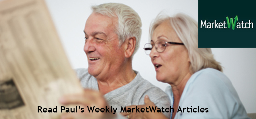 Market Watch Articles Copy