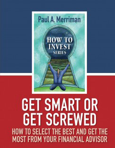 Get_Smart_or_Get_Scr_Cover_for_Kindle11-243x300 (1)