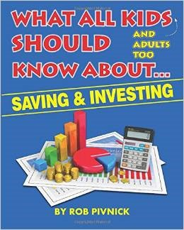 saving-and-investing